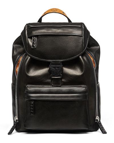 Men S Designer Bags Messenger Amp Toiletry At Neiman Marcus