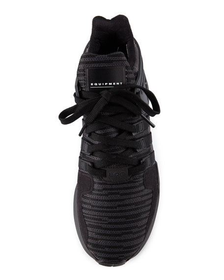 adidas EQT Support Ultra PK Core Black