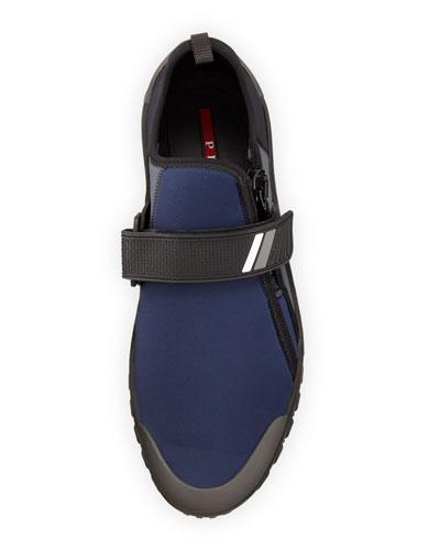 b4a2a68b84d Men s Designer Shoes at Neiman Marcus