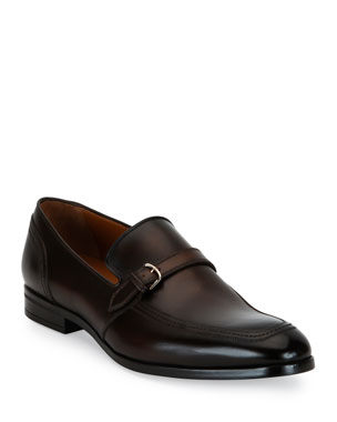 867f2df951c Bally Shoes at Neiman Marcus