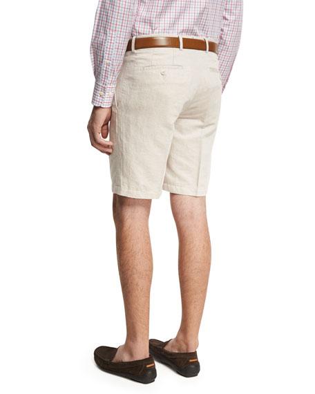 Carmel Chino Shorts