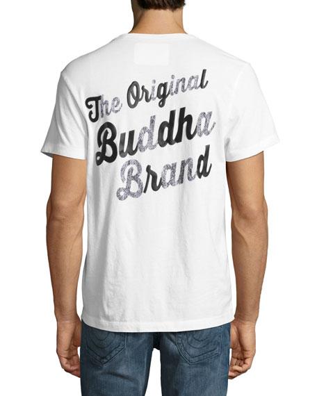The Original Buddha Brand T-Shirt