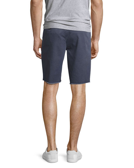 ATM Anthony Thomas Melillo Mens Sun Bleached Twill Pant