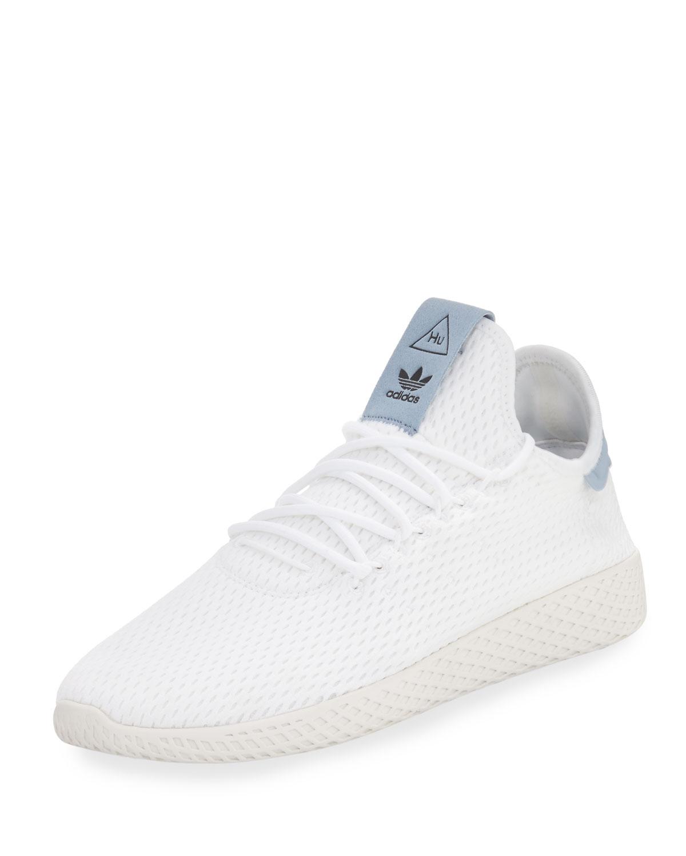 Adidas x Pharrell Williams Men's Hu