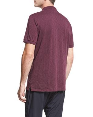 2a03bdcb8df2 Men's Designer Polos & T-Shirts at Neiman Marcus