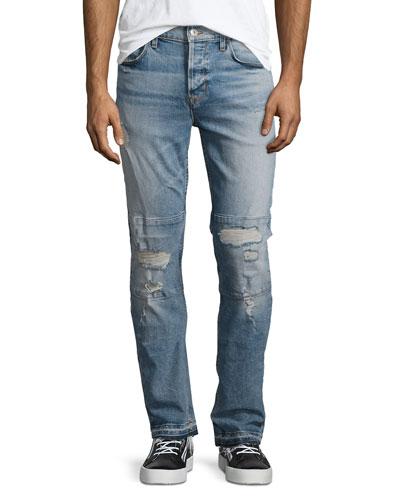 Men&39s Designer Jeans at Neiman Marcus