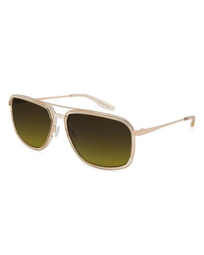 Designer Men Sunglasses  men s designer sunglasses aviators at neiman marcus