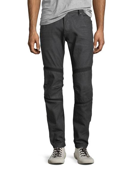 G-Star Motac 3D Slim Dark Jeans
