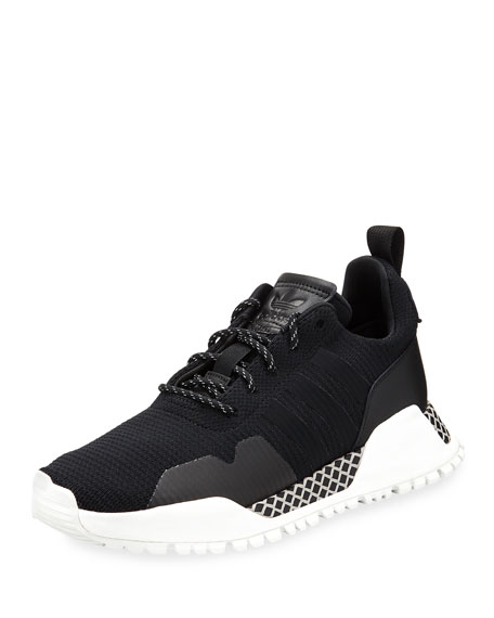 Men's Primeknit® Training Sneakers