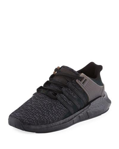 Men's EQT Support 93/17 Sneakers