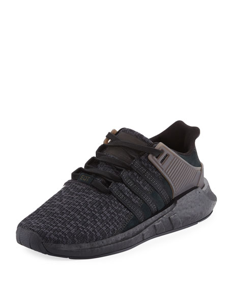 Adidas Men's EQT Support 93/17 Sneakers