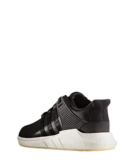 Men's EQT Support Trainer Sneaker