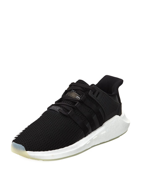 Adidas Men's EQT Support Trainer Sneaker