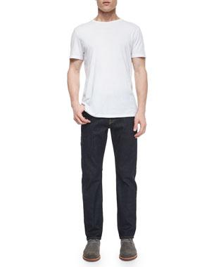 fe999d9522ae Men's Designer Jeans at Neiman Marcus