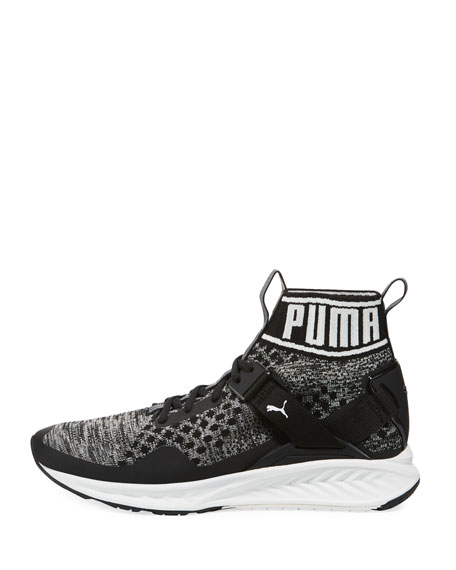 Men's IGNITE evoKNIT Training Sneaker