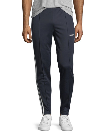 Originals Beckenbauer Open-Hem Track Pants