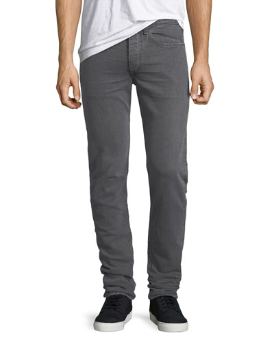 Standard Issue Fit 1 Slim-Skinny Jeans