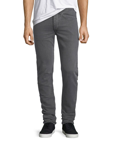 Rag & Bone Men's Standard Issue Fit 1