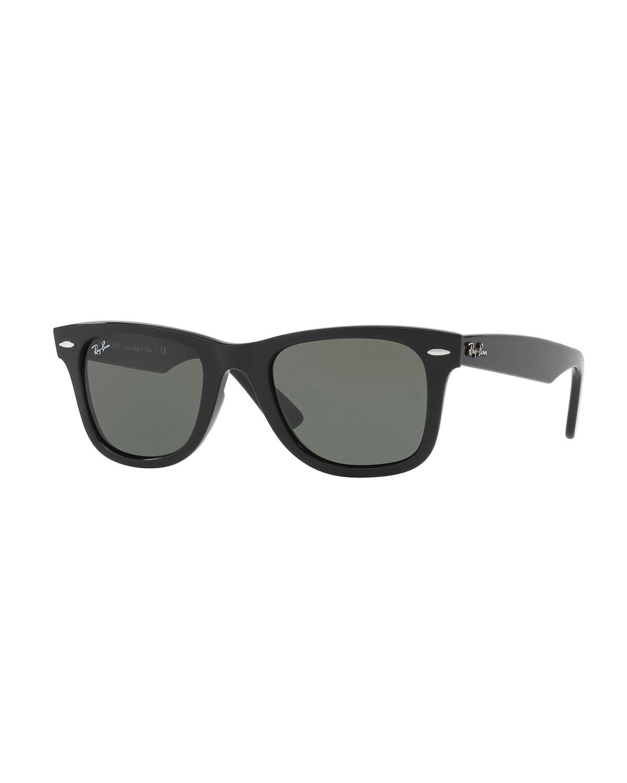 Ray-Ban Sunglasses at Neiman Marcus