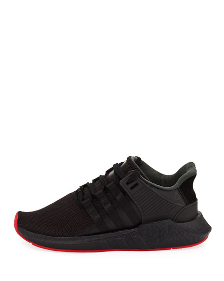 Men's EQT Support Trainer Sneakers