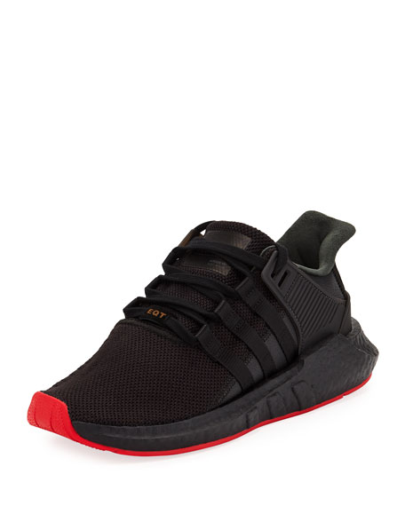 Adidas Men's EQT Support Trainer Sneakers