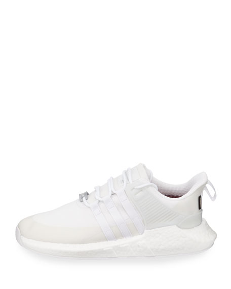 Men's EQT Support GTX 93-17 Sneakers