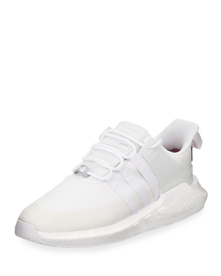 Adidas Men's EQT Support GTX 93-17 Sneaker