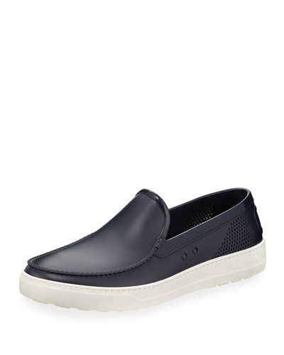 Fury 2 PVC Boat Shoe