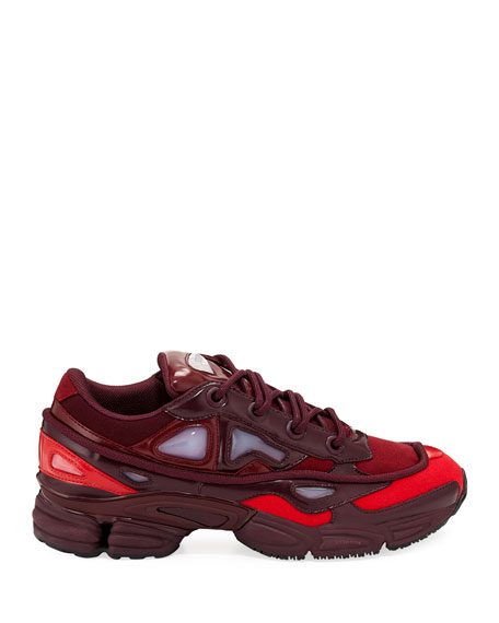 Men's Ozweego III Trainer Sneakers