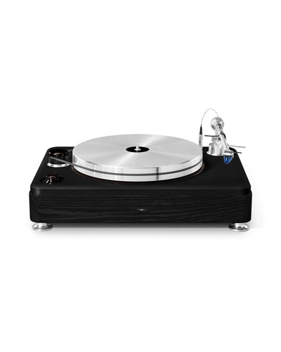 Men's The Runwell Turntable