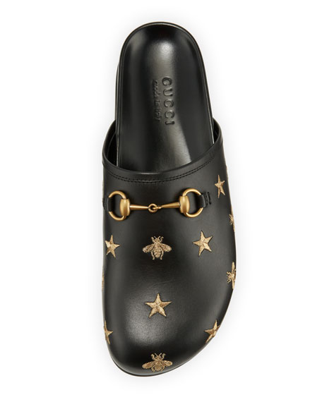 Men's River Studded Slide