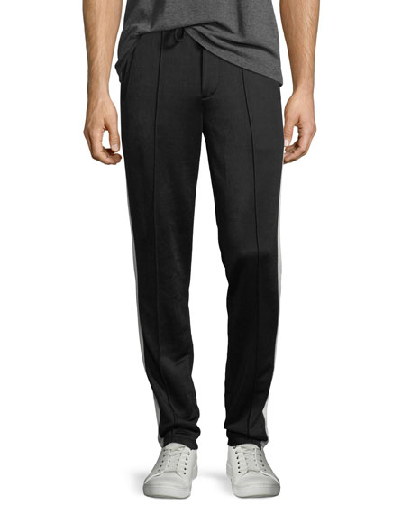 Vince Track Trouser Pants and Matching Items