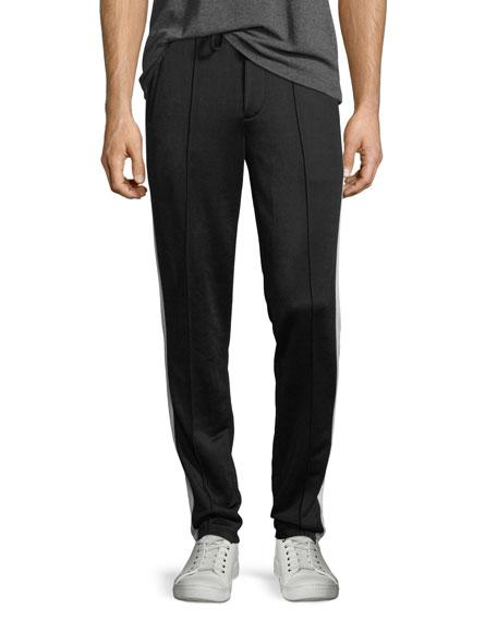 Track Trouser Pants