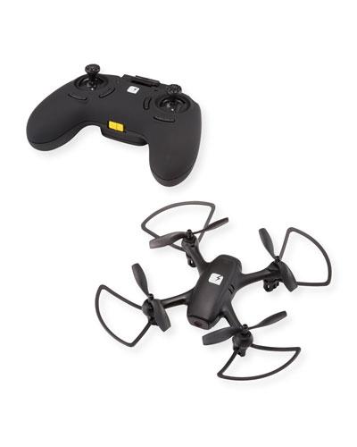 Fader Drone w/ Remote