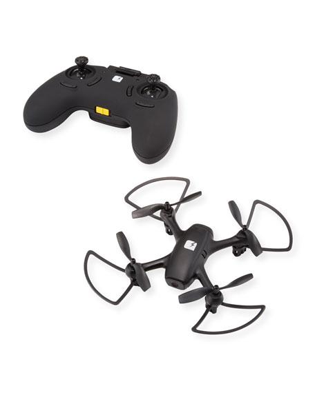 TRNDLabs Fader Drone w/ Remote