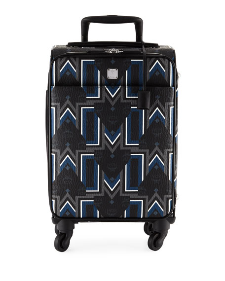 Gunta Travel Trolly/Rolling Carryon Suitcase
