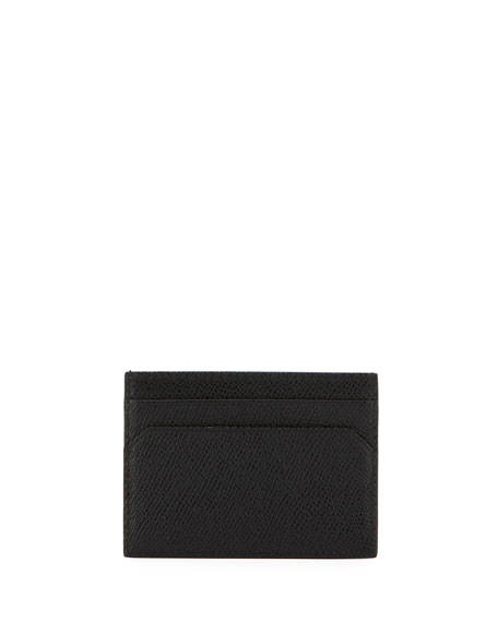Thar Leather Card Case
