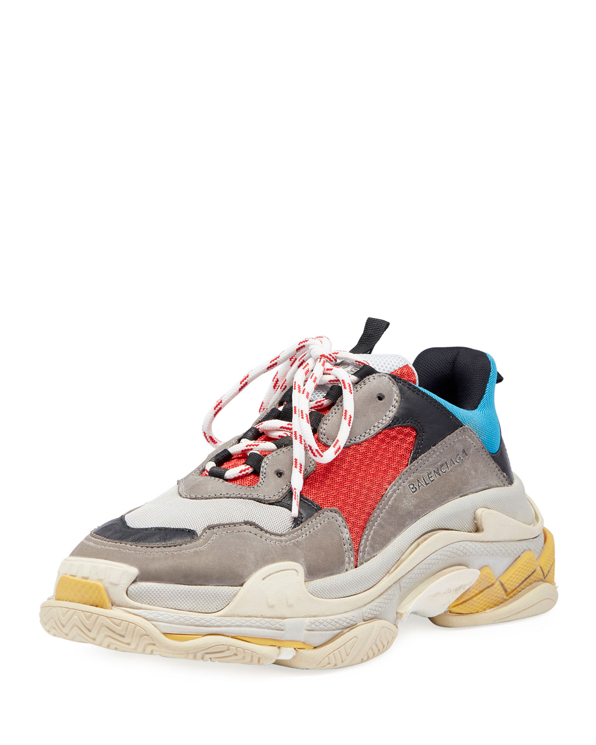 fd80bc2eaf52 are the balenciaga triple s worth it off 54% - www.ceppe-habilleur.fr