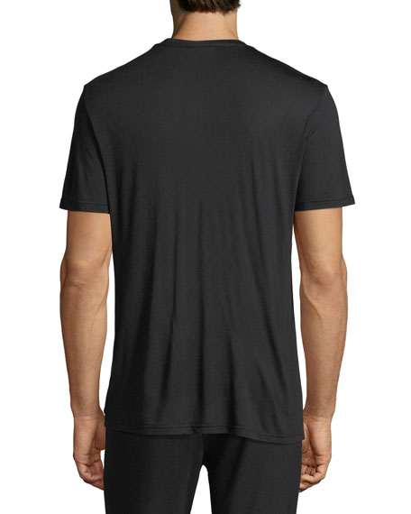 Versace Dionysus Graphic T-Shirt
