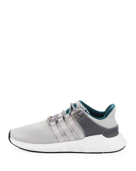 Men's EQT Support ADV 93-17 Sneakers, Gray