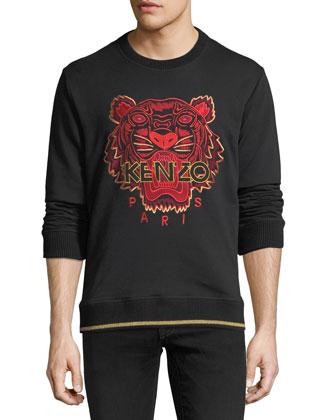 Jewelry & Accessories Kenzo