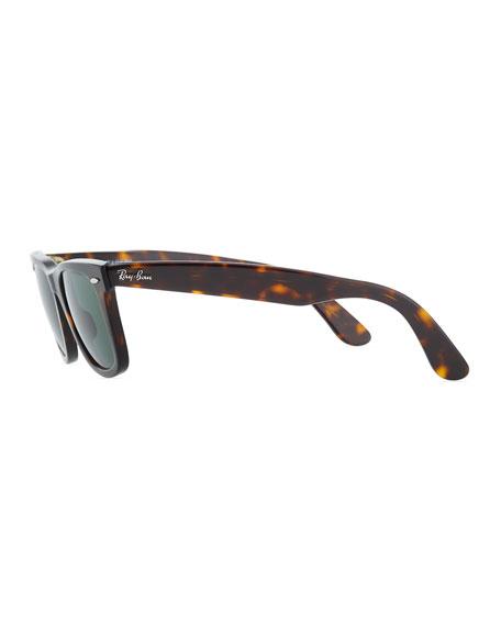 Polarized Classic Wayfarer Sunglasses