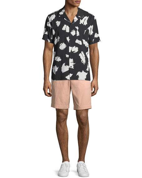 Men's Jake Chino Shorts