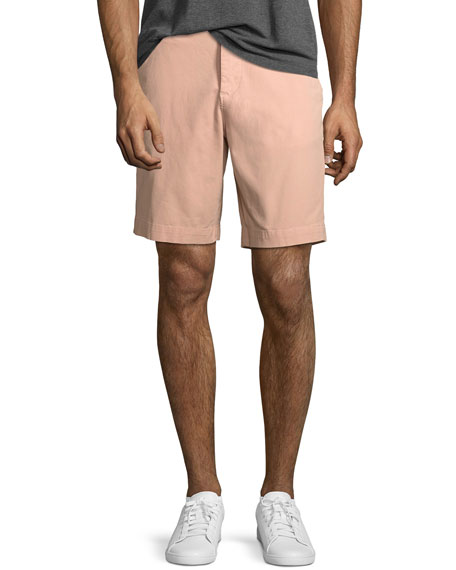 DL 1961 Men's Jake Chino Shorts