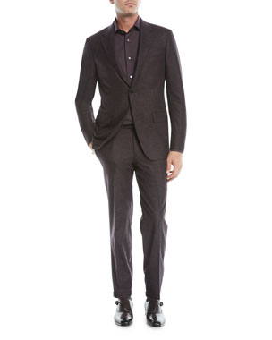 1227ab47 Men's Fashion on Sale at Neiman Marcus
