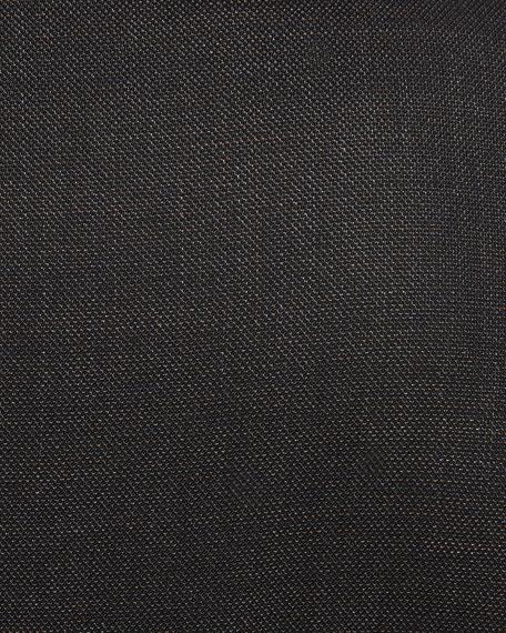 BOSS Men's Huge Genius Solid Slim-Fit Two-Piece Wool Suit