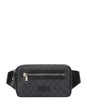 08a0c7059dd Designer Belt Bags and Fanny Packs for Women at Neiman Marcus