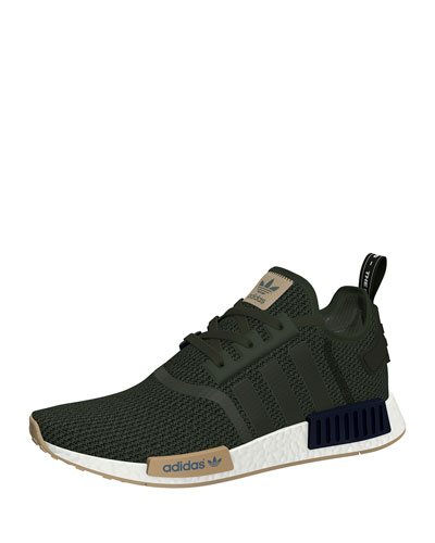 Men's NMD_R1 Trainer Sneaker