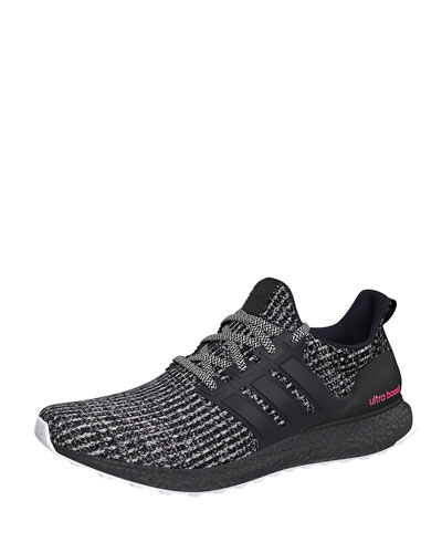 Men's UltraBOOST Running Sneaker