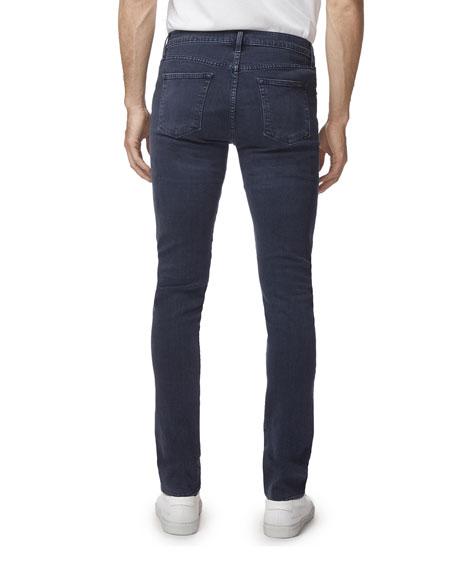 J Brand Men's Mick Skinny Jeans, Alaraph